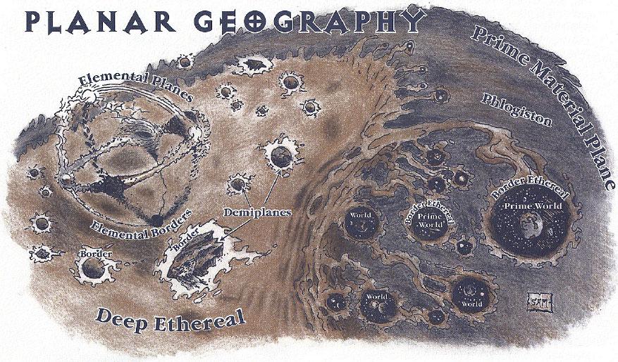 Planar_Geography.jpg