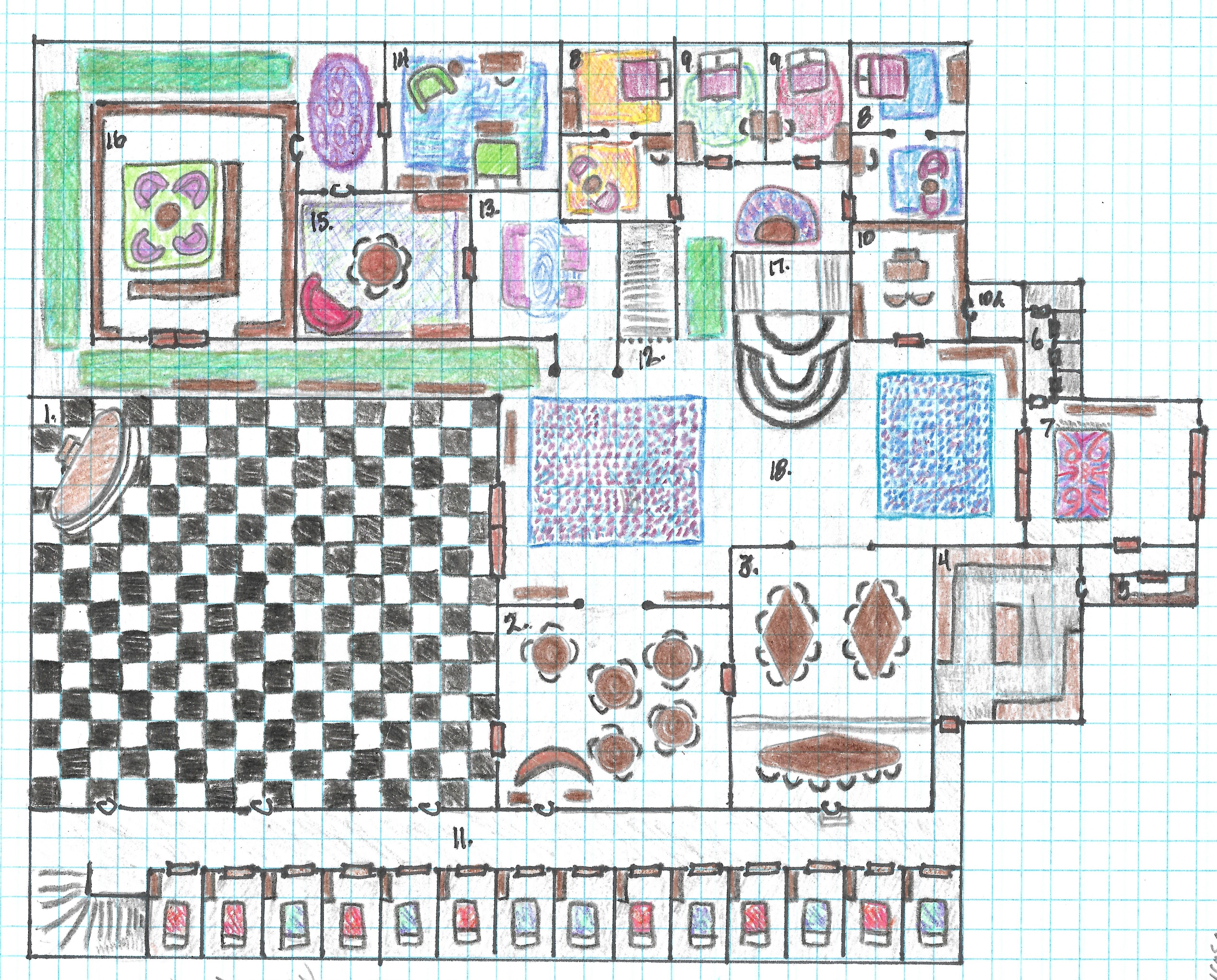 Stray_Manor_Main_floor.jpg