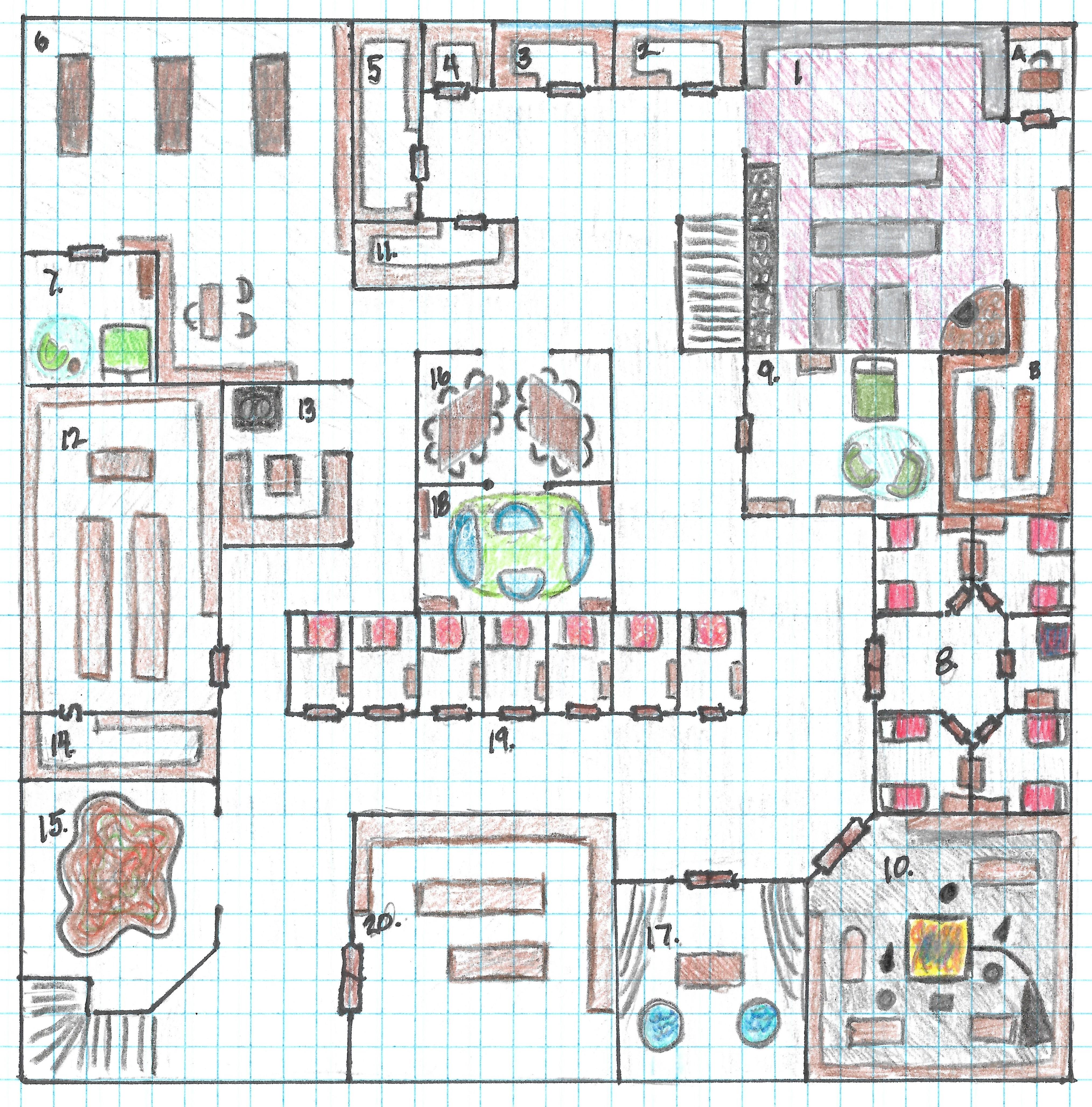 Stray_Manor_Basement.jpg
