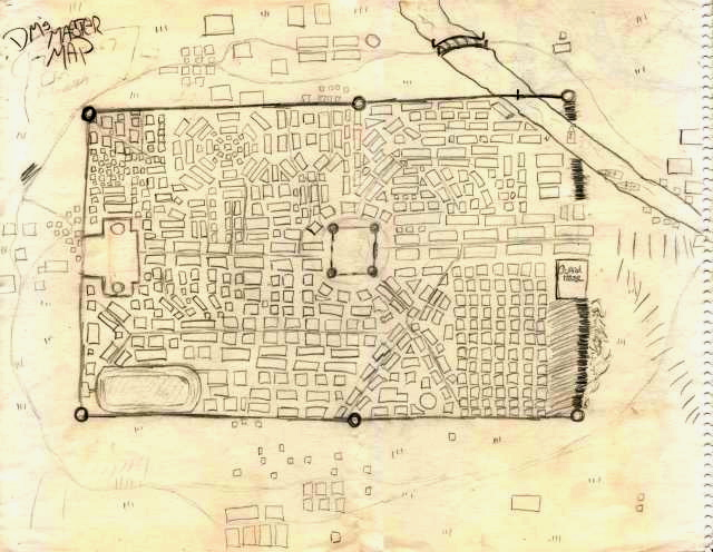 LC007_City_Master_Map_Side_A.jpg