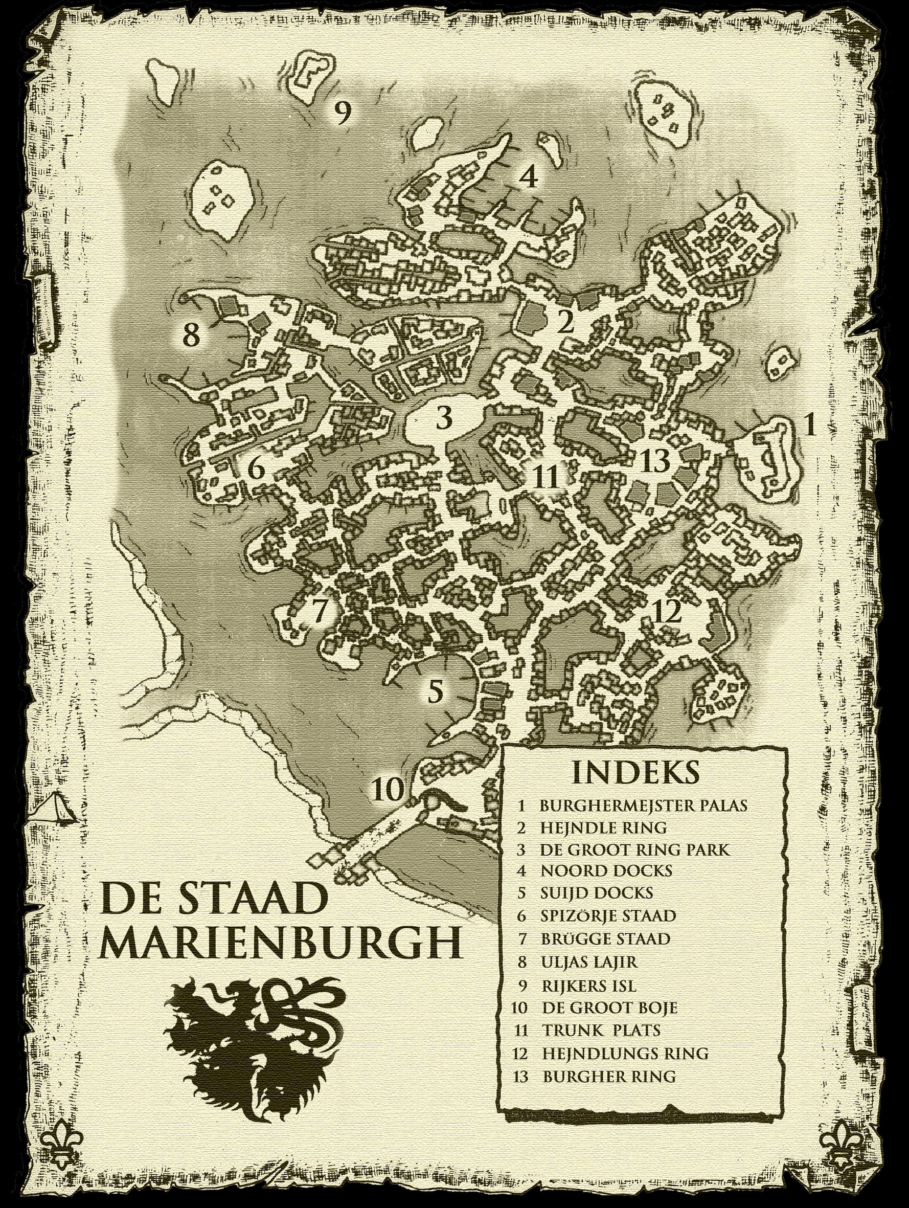 Map-City-Marienburg-2.jpg