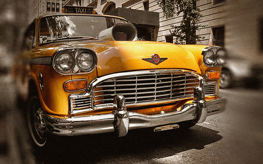 The_Cab.jpg