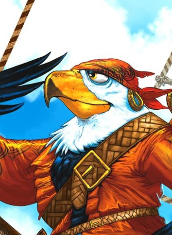 pirate_eagle_by_muratcalis_d6ctgj9-fullview.jpg