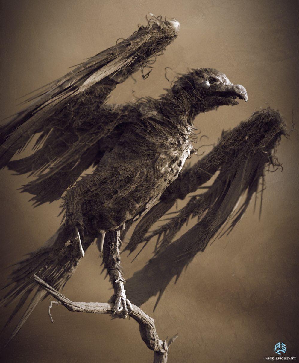 Eagle_Corpse.jpg