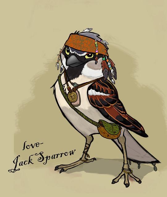 drawn-sparrow-hengeyokai-1.jpg