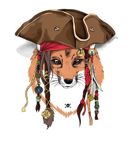 fox-dreadlocks-pirate-hat-bandana-450w-683344369.jpg