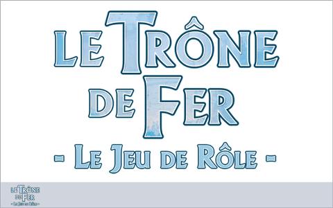 Letronedefer jdr logo