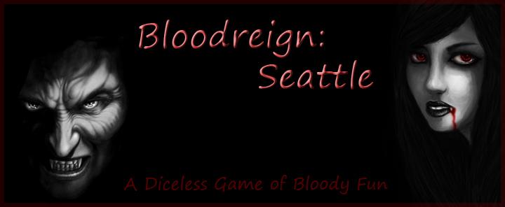Bloodreign banner
