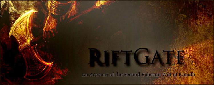 Riftgatebanner2