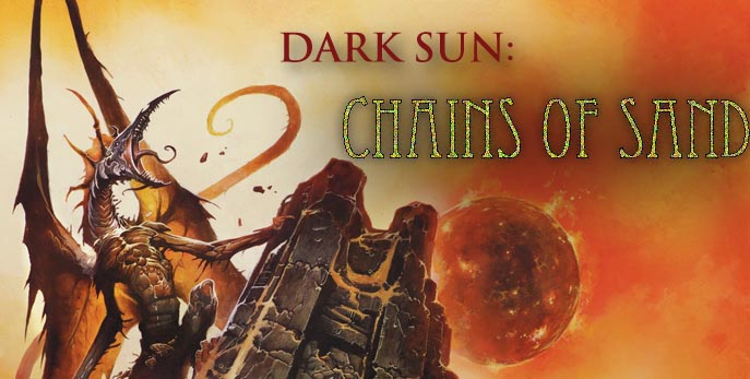 Dnd 4new billboardb darksun picmain en