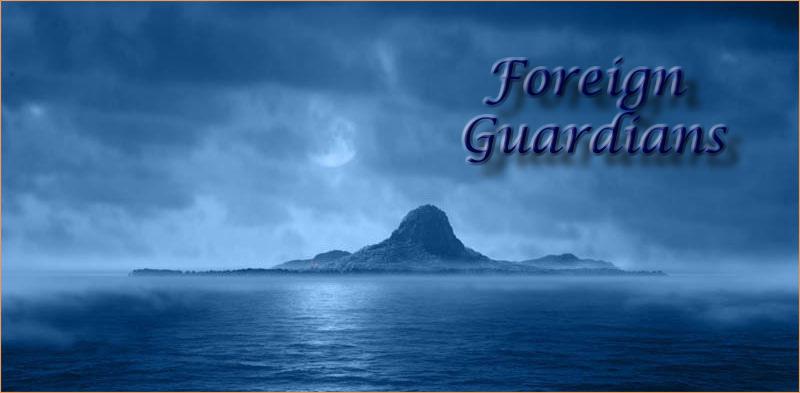 Foreign guardians1 copy
