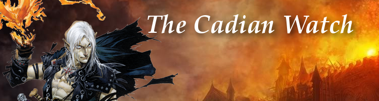Cadianwatchbanner2