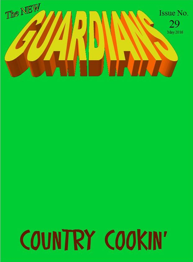 Guardians_Number_29.jpg
