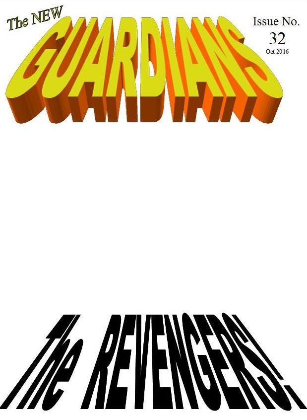 Guardians_Number_32.jpg