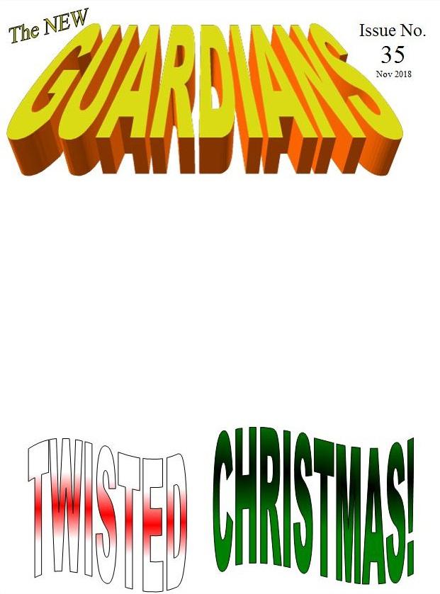 5b943fc91598 New Guardians | Adventure Log | Obsidian Portal