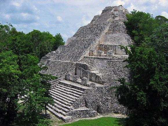 CobaPyramidMex.jpg