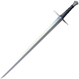hand-and-a-half-sword-88hnh.jpg