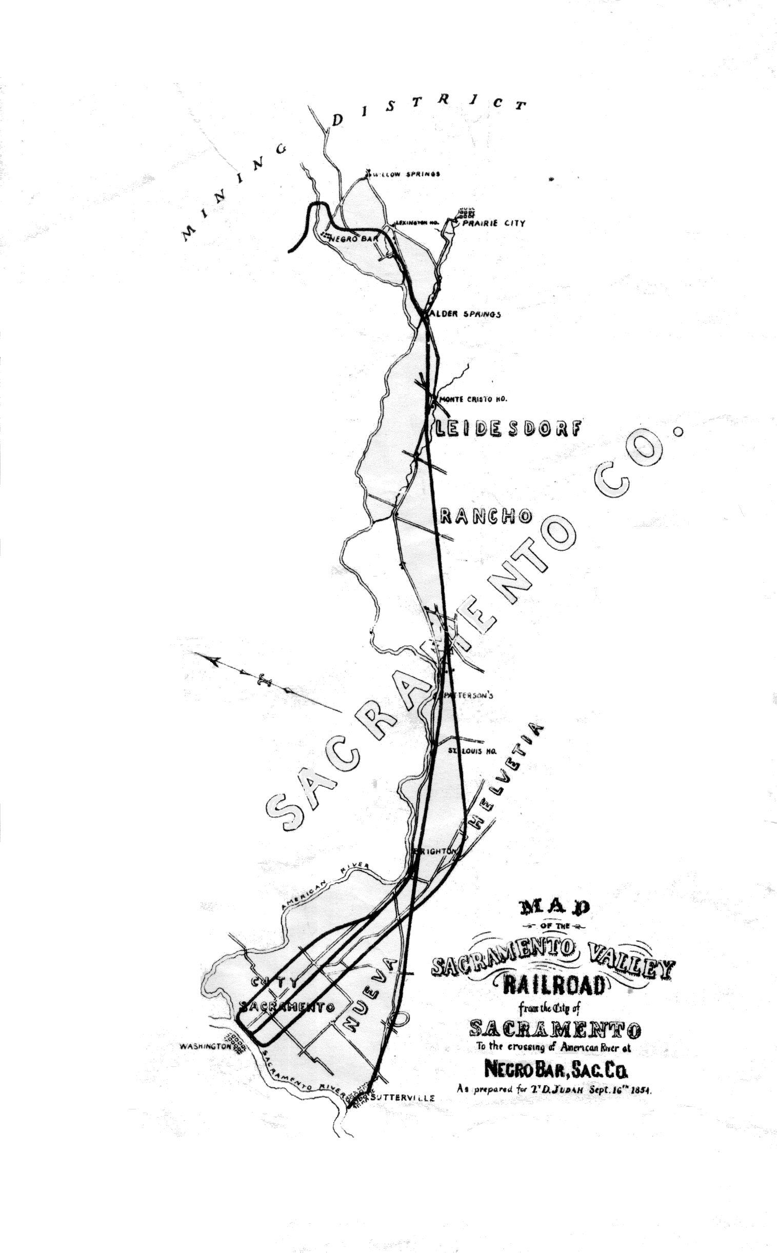 Judah-1854-SVRR-Map.jpg