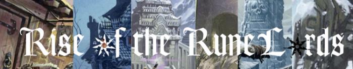 Rotrl banner