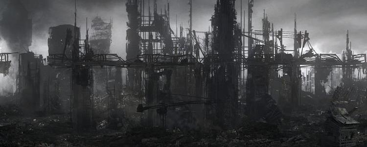 Apocalypsetemp