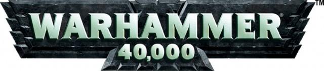 Warhammer40000logo 640x141