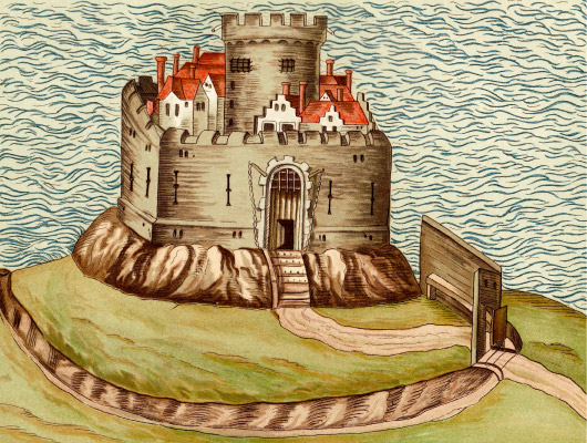 Cruggleton_Castle_old_sketch.jpg
