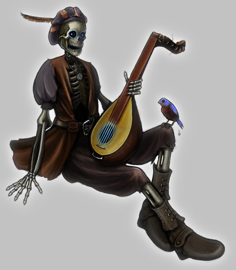 Death_the_bard.jpg