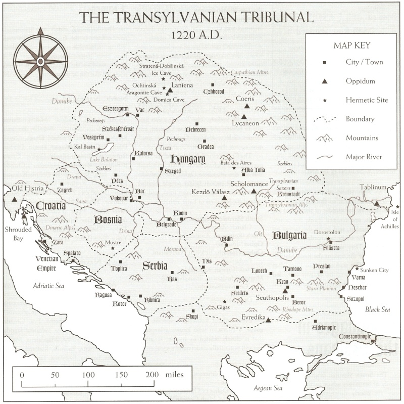 transy10.jpg