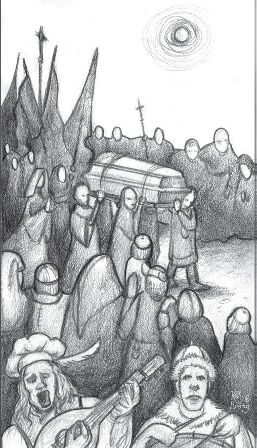 Funeral_.jpg