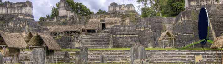 Mayan ruins final banner