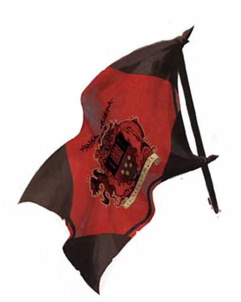 Korvosan_Flag.jpg