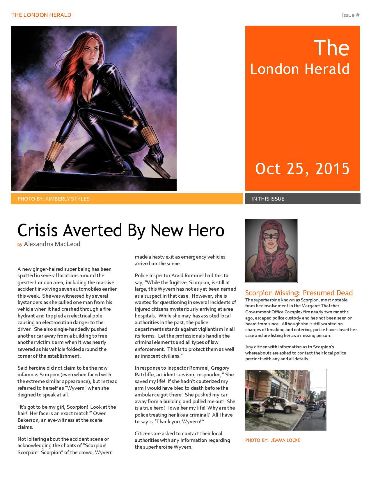 London_Herald-page-001.jpg