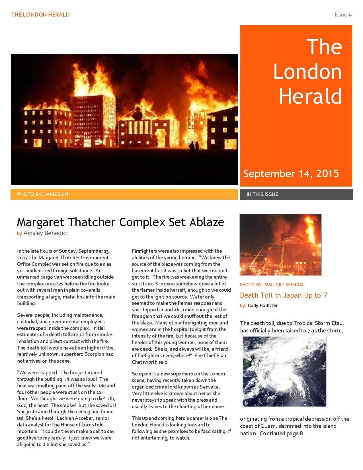 London_Herald_Issue_1_New-page-001.jpg