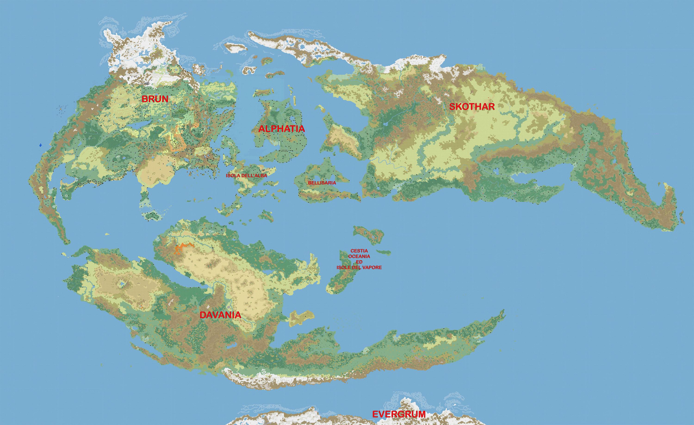 world_map.jpg