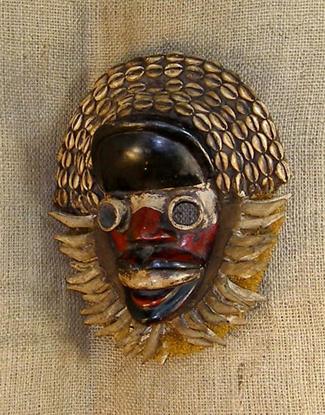 African-Masks-Grebo-Mask.jpg