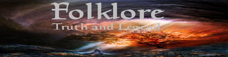 Folklore 2