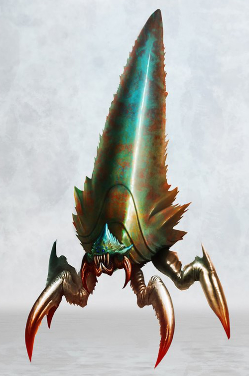 concept_alien_insect_by_squashandsketch-d6a9n3u.jpg