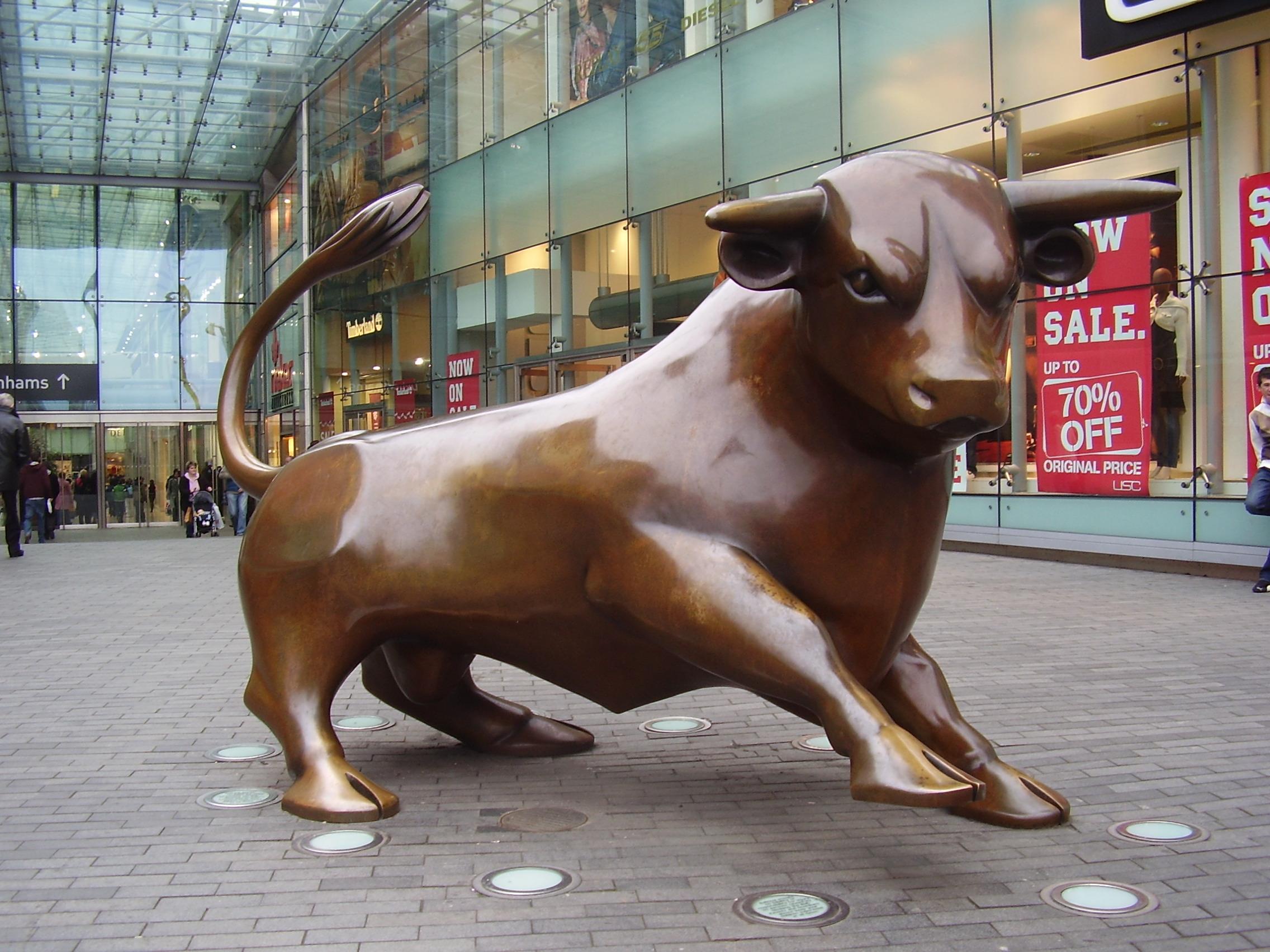 Bullring_Bull.jpg