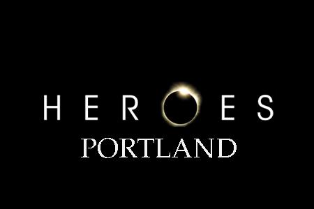 Hero portland