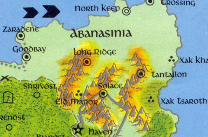 Mapp_of_abanasinia.png
