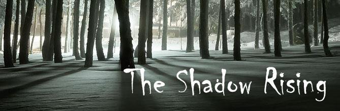 Shadows crop