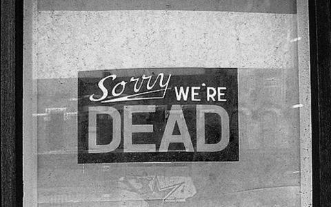 sorry_we_re_dead.jpg