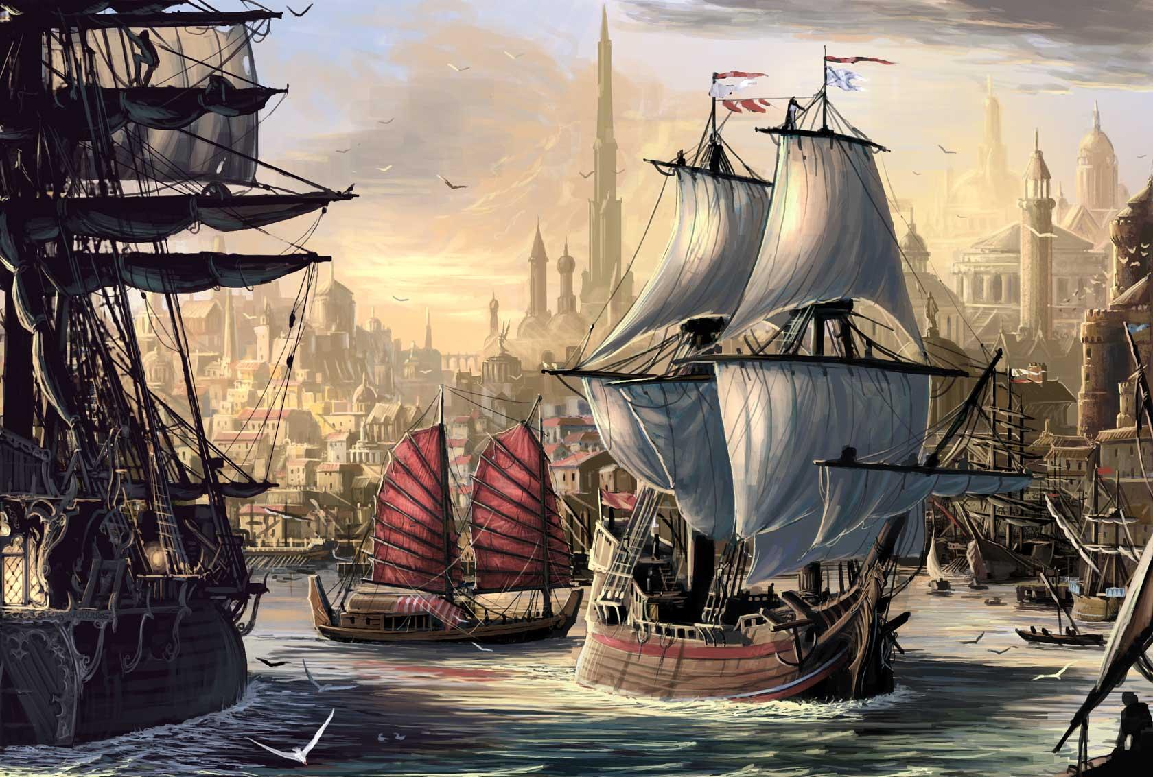Ships_in_port.jpg