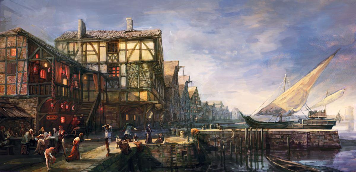 Balkenport_docks.jpg