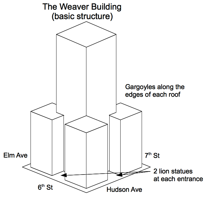 Weaver_building.png