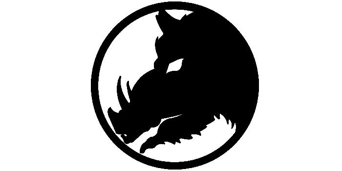 Boar clan mon   obsidianportal