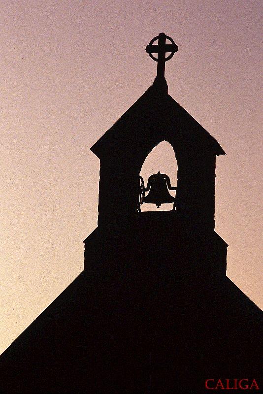 Bell_Tower.jpg