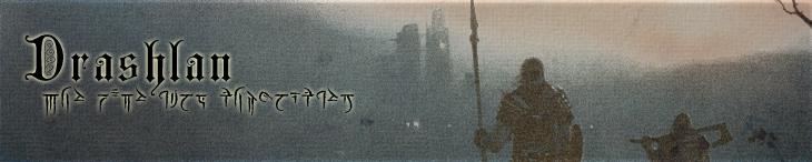 Drashlan banner copy