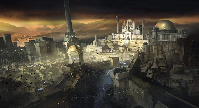turkish_fantasy_city_by_jbrown67-d8x4x1n.jpg