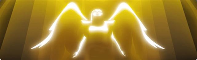Angel banner  1